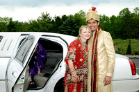 Collette+Vik Wedding- 010
